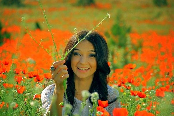 Myahri son nouveau single dans Turkménistan PV4uJNErt0M