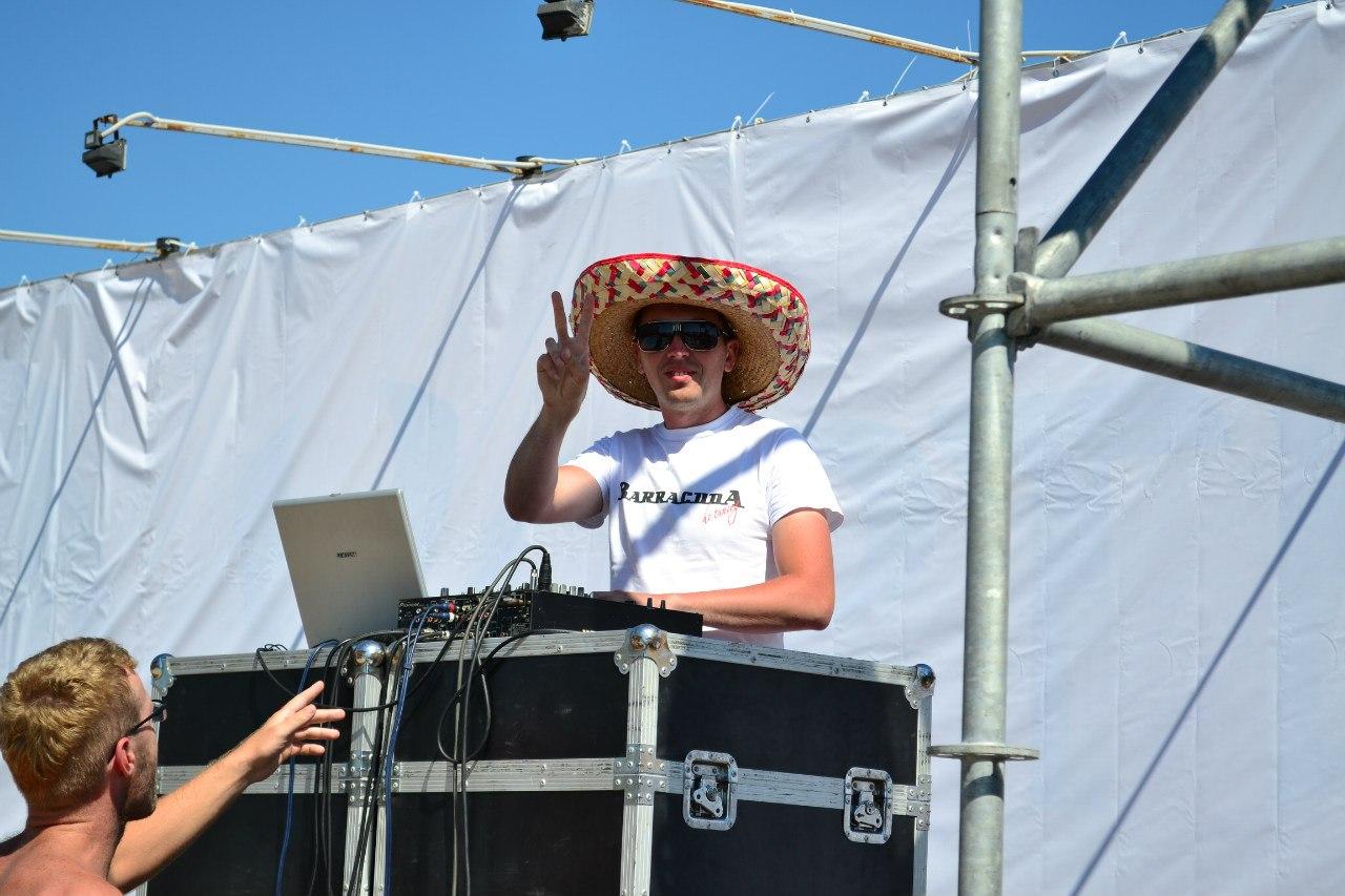 7Z36W7qNlgY Webmasters Crimea Party 2012 Спасибо что живой