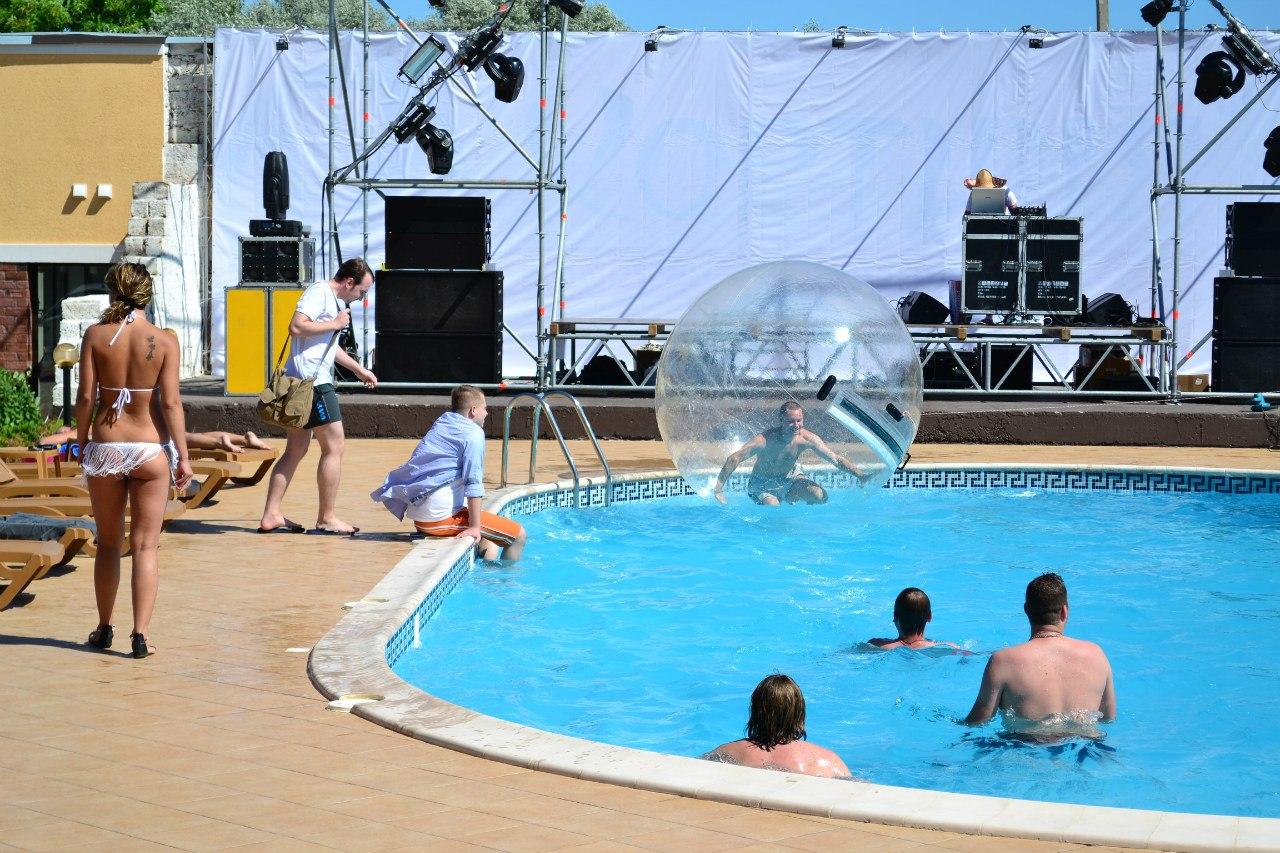 SFGxsIeOadI Webmasters Crimea Party 2012 Спасибо что живой