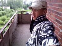 Elyorbek Tagaev, 26 октября 1987, Санкт-Петербург, id179421462