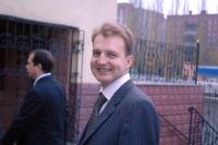 Игорь Кондратенко, 27 октября 1978, Липецк, id24803315