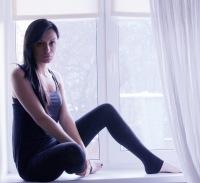 Ольга Шарапова, 14 января 1988, Днепропетровск, id38336365
