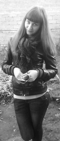 Екатерина Азимова, 25 мая , Сорочинск, id129424104
