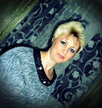 Людмила Алексеева, 16 февраля 1969, Хмельницкий, id130822355