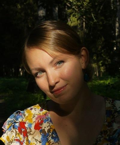 Марина Хасанова, 22 января , Новосибирск, id6786515