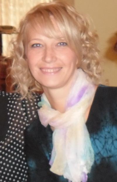 Марина Павлова, 23 ноября 1990, Гатчина, id149396879