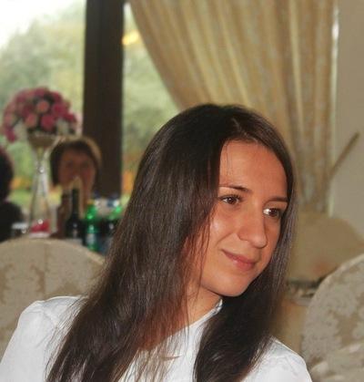 Инна Полищук, 21 января 1993, Киев, id43576996