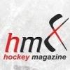 Хоккейная экипировка из США