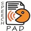 speechpad