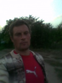 Олег Підгурський, 15 марта , Винница, id175142450