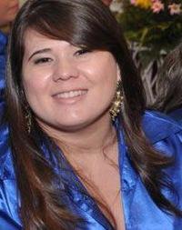 Géssica Carreiro, 11 марта 1989, Тула, id226440723