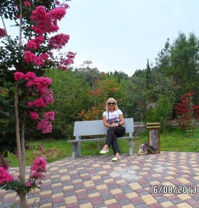Маргарита Татарнева, 27 августа , id166332376