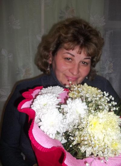 Танюшка Шагаева, 25 ноября , Москва, id153354526
