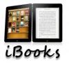 Книги ePub! Что почитать? Мы посоветуем!