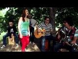 Fairlane Acoustic - Lena Katina --  Melody
