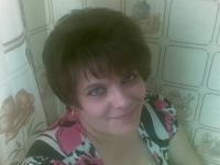 Анна Шепарцова, 6 августа 1983, Калининград, id167812779
