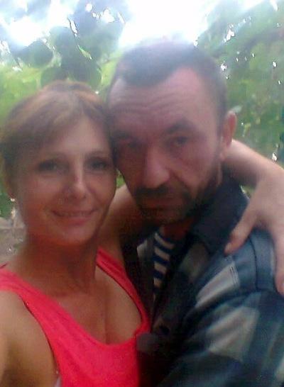 Василий Литовченко, 20 июня , Одесса, id218569290