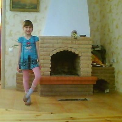 Катя Драчук, 15 апреля , Житомир, id186893599