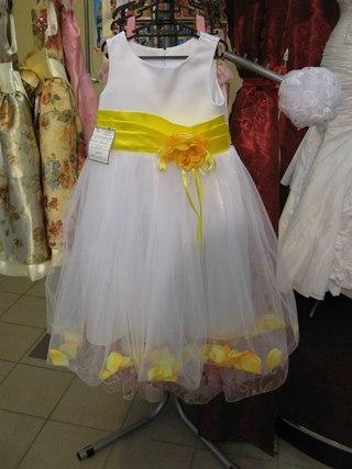 Свадебные платья на прокат ногинск