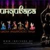 INDIVARA. Классический танец и культура Индии.
