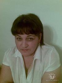 Жанна Кизинова, 11 марта 1964, Чикола, id158065159