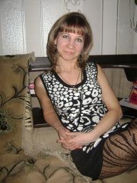 Наталья Лысенко, Сорочинск, id160657603