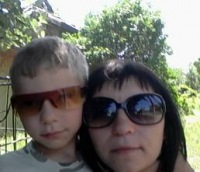 Екатерина Руденко, 19 марта , Анжеро-Судженск, id173585105