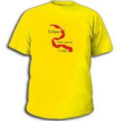 Заказать футболку с надписью ВДВ.  Никто кроме нас (4) ... Принты на...