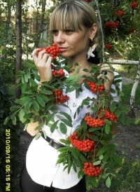 Elena Korneva, 21 мая 1983, Пенза, id64648113