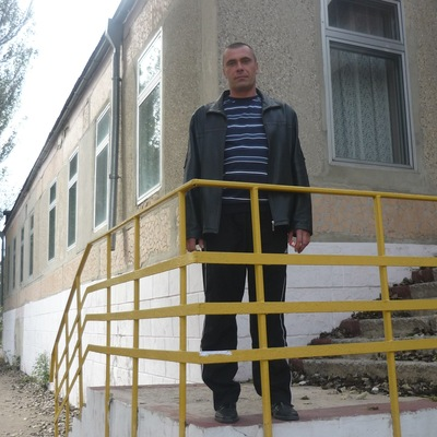 Александр Панкратьев, 24 мая , id215215099