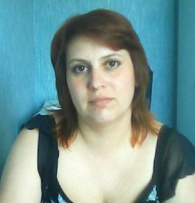 Ірина Кінаш, 23 сентября , Дрогобыч, id141359653