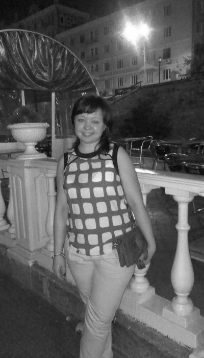 Александра Шишкина, 29 марта , Екатеринбург, id66663875