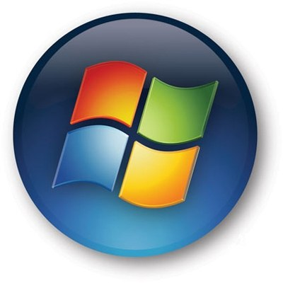 How to Use Windows 7 Without Activation