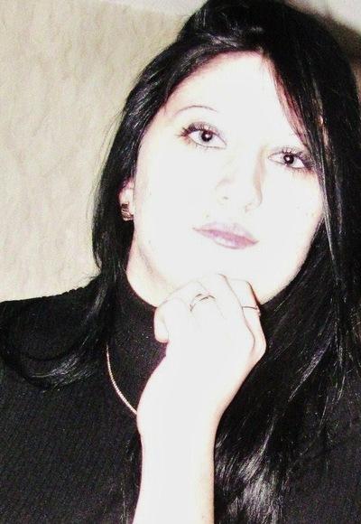 Елена Остапенко, 7 ноября 1973, Ржев, id227067622