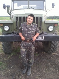 Володька Кинчев