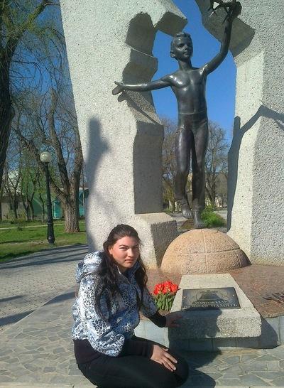 Катерина Кутовая, 21 декабря , id144675226