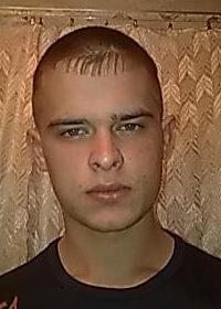 Виталий Вячеславович, 26 июня , Санкт-Петербург, id172694283