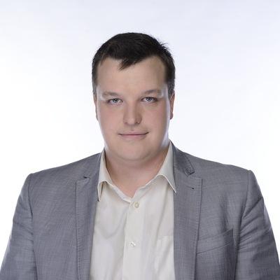 Артём Фишер, 25 февраля , Москва, id159483