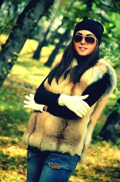 Лариса Асташкина, 25 марта , Абакан, id29794611