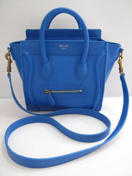 alexander wang сумки