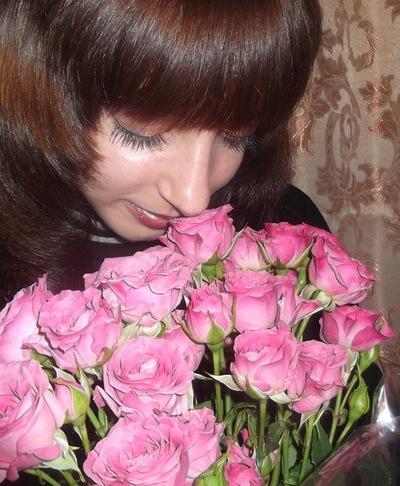 Ольга Резник, 24 ноября , Орша, id34908951