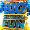►Big School FUN◄