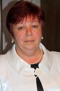 Татьяна Михайлишина, 5 сентября , Раменское, id169453167
