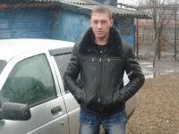 Алексей Рыжеволов, 21 декабря 1963, Тихорецк, id185568770