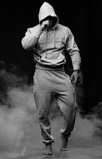 Саньок Яковенко, 11 апреля 1977, Черкассы, id225193039