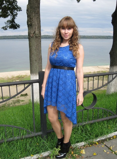 Ирина Чувайкина, 20 сентября , Чебоксары, id132468063