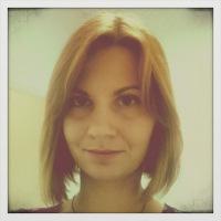 Анна Лазько, 14 октября , Киев, id12537414