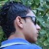 Hamad Hor