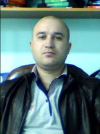 Дмитрий Филин, 24 апреля , Киев, id184817173