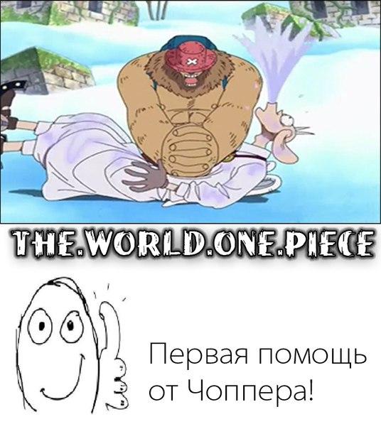 открытки вконтакте vkplugin: